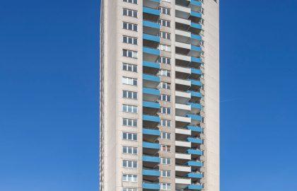 AREO-Turm_02