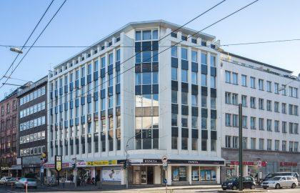 AREO Baumhaus Düsseldorf