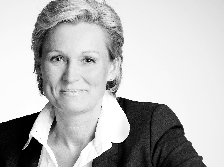 Kerstin Südmersen